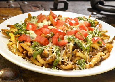 Pesto-Brie-Fries_web